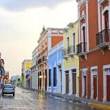 Alt- Campeche