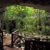 Alt- Parque Chikin Ha
