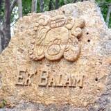 Alt- Ek Balam