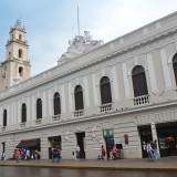 Alt- Mérida