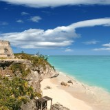 Alt- Tulum, Quintana Roo