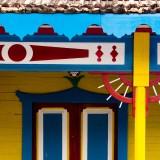 Alt- Isla Mujeres, Quintana Roo