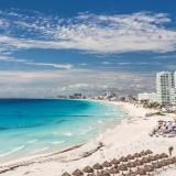 Alt- Cancún, Quintana Roo