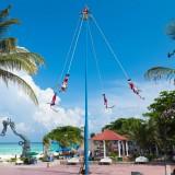 Alt- Playa del Carmen, Quintana Roo
